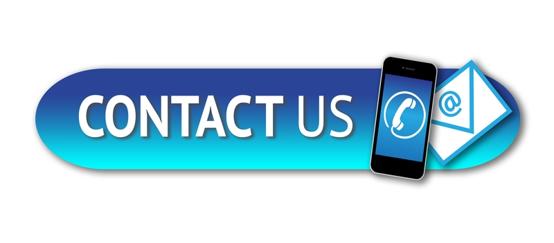Advance Insurance Concepts Contact Us Button