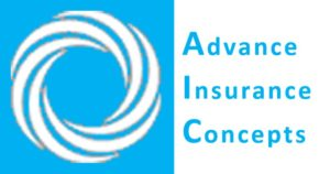 Advance Insurance Concepts