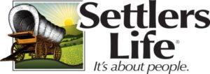 Settlers Life