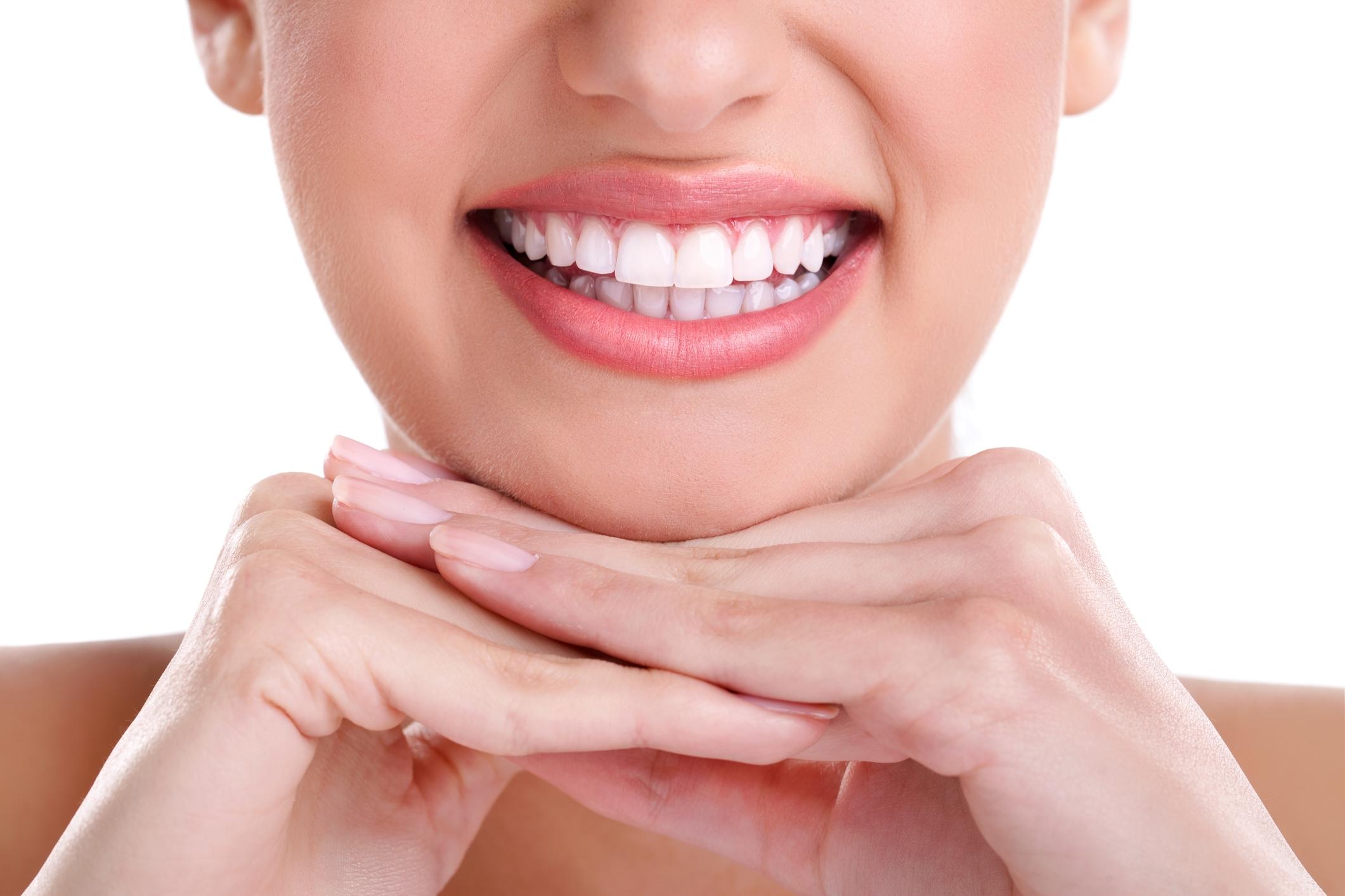 Dental / Vision Insurance