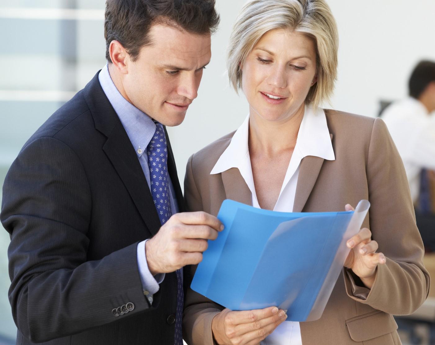 Group & Employee Benefits